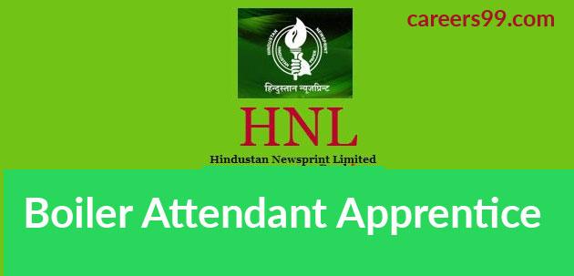HNL Apprentice