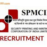 SPMCIL Recruitment 2018 – Apply 06 Civil Engineers (Retired) Vacancy @ spmcil.com