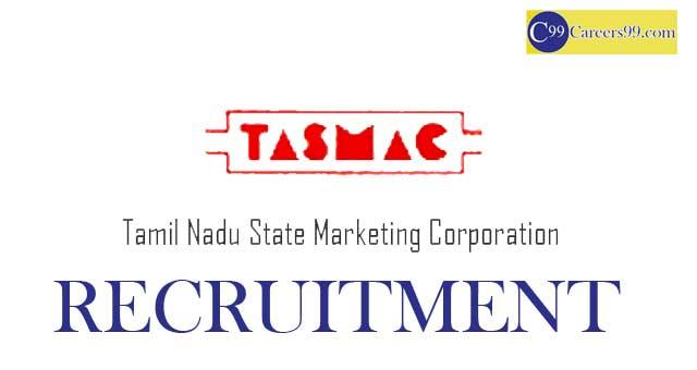 TASMAC Tamilnadu