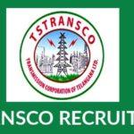 TSTRANSCO JAO Recruitment 2018 – Apply Online for 44 Junior Accounts Officer Jobs