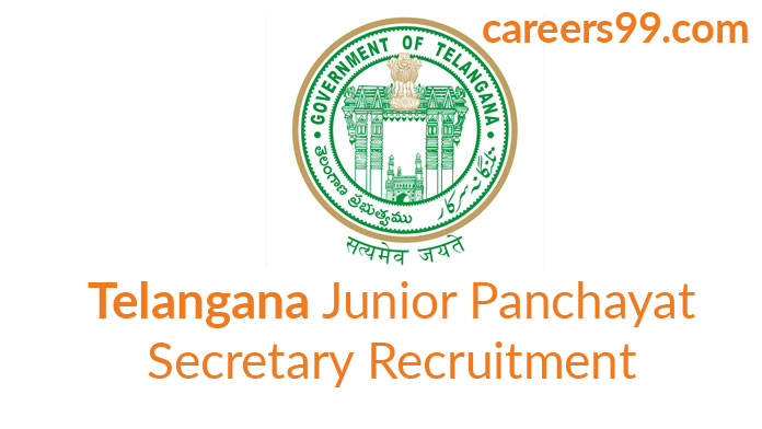 Telangana-Junior-Panchayat-