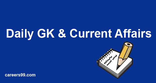 daily-GK-current-affairs