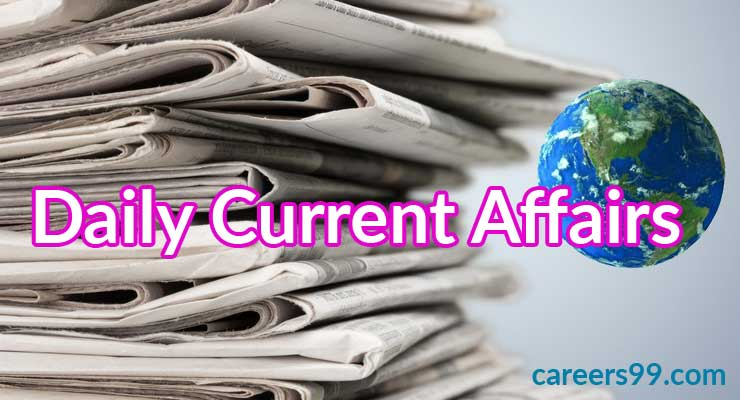 daily-current-affairs