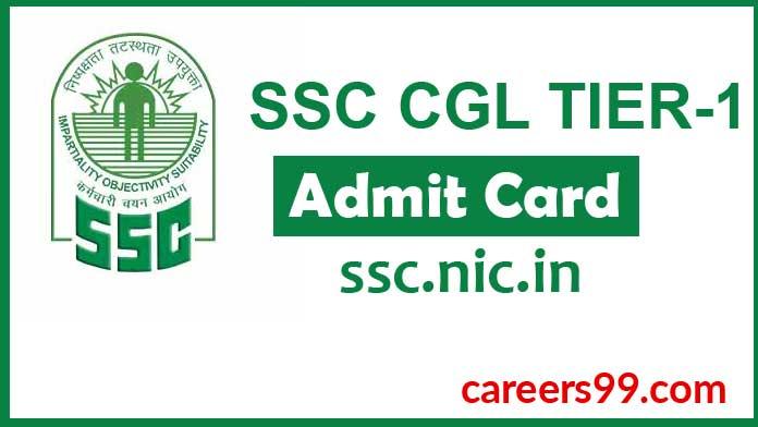 ssc-cgl-tier1-admitcard