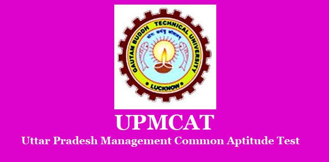 UPMCAT is an