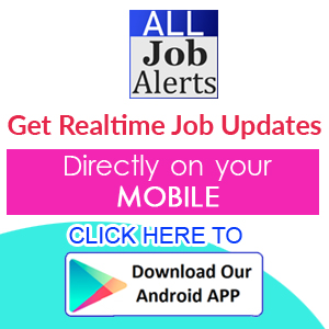 careers android app