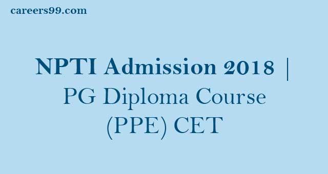 npti-admissions