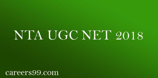 ugc-net