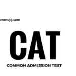 CAT Results 2018
