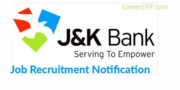J&K Bank