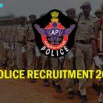ap-police-jobs-recruitment-