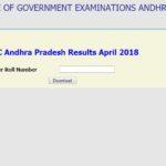 ap ttc results