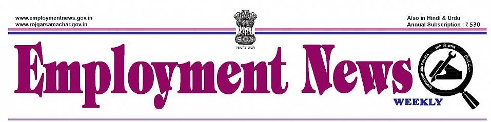 employment_news