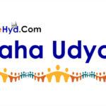 hyd-maha-job mela