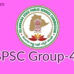 tspsc-group-4--result