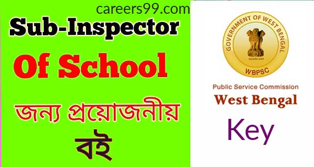 wbpsc-schools-si-key-result