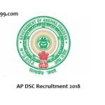 AP DSC School Assistant Answer Key