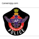 AP Police SI Answer Key