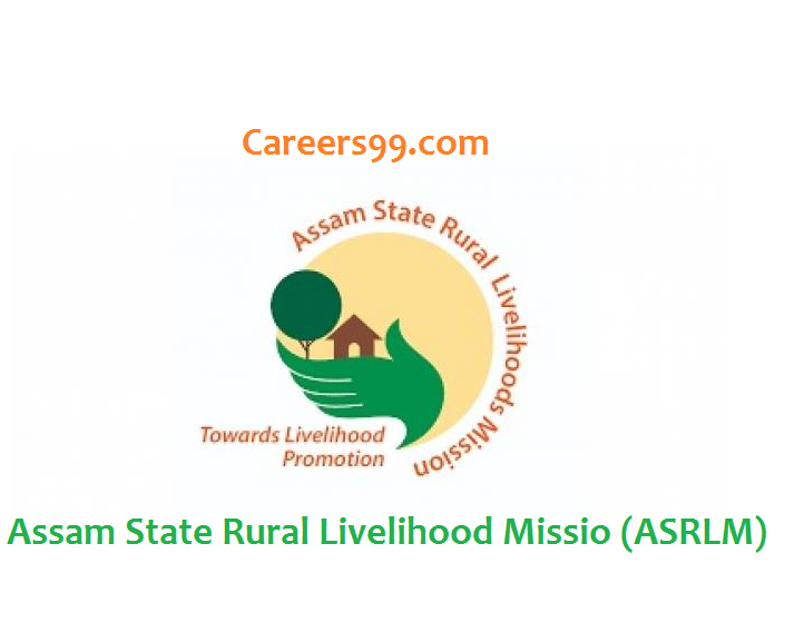 ASRLM Answer Key 2018