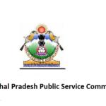 Arunachal Pradesh TGT PGT Admit Card 2018