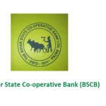 Bihar Cooperative Bank Assistant Answer Key