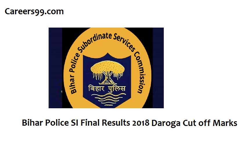 Bihar si Results