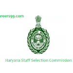 HSSC Fire Station Officer Answer Key