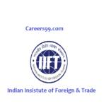 IIFT Admit Card