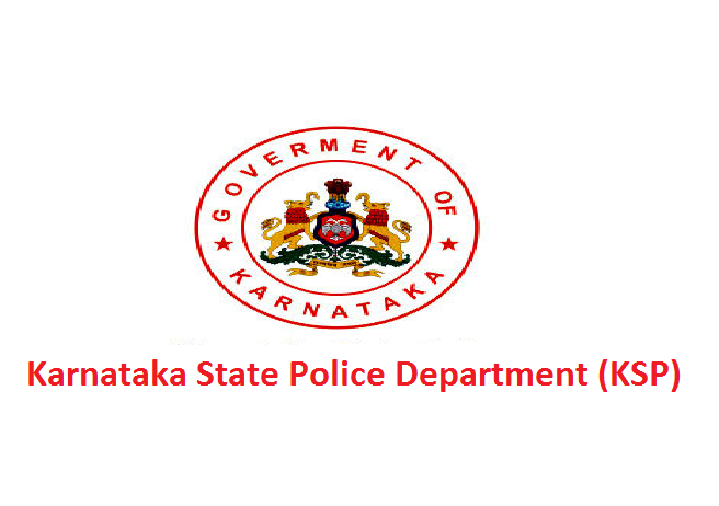 Karnataka Civil Police Constable Answer Key