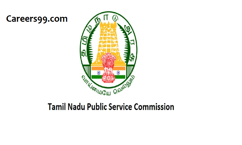 TNPSC Executive Officer Answer Key