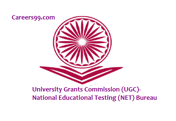 UGC NET Answer Key