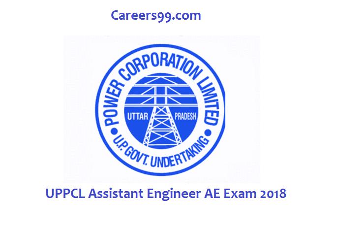 UPPCL AE Syllabus and Exam Pattern