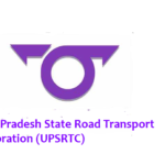 UPSRTC Conductor Results