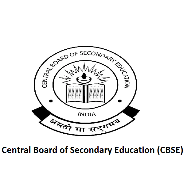 cbse 12th class Exam time table