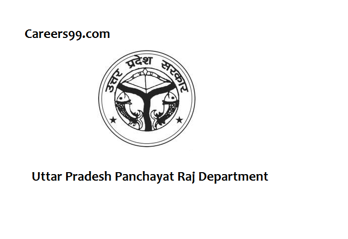 up panchayat results