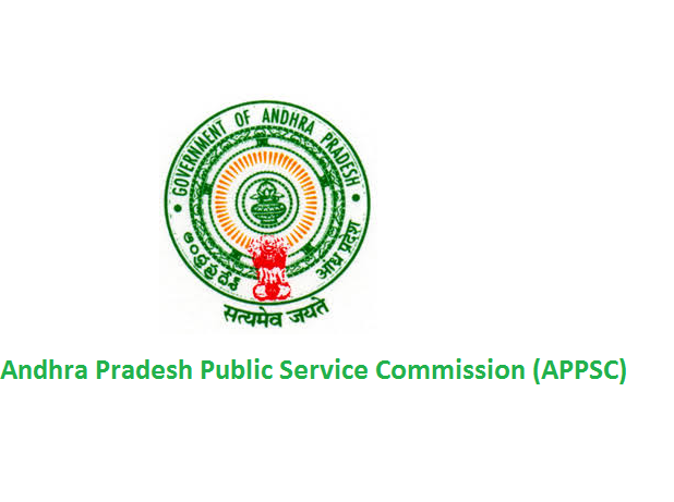 APPSC AMVI Admit Card