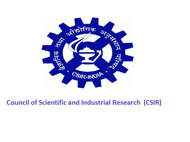 CSIR NET JRF Admit Card 2018