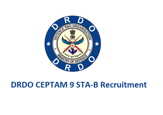 DRDO CEPTAM 9 Tier 1 Answer Key