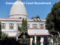 Guwahati High Court LDA Admit Card 2018 – LDA Exam Date