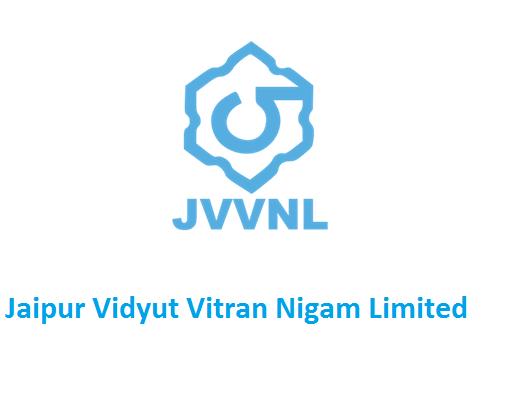 JVVNL Helper 2 Results