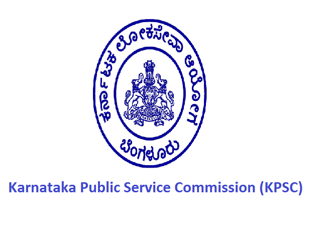 KPSC JTO Answer Key