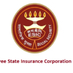 esic staff nurse syllabus