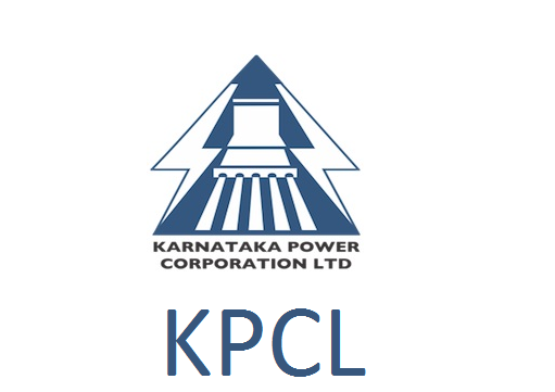kpcl Recruitment