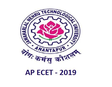 AP ECET 2019