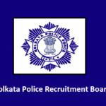 Kolkata Civic Volunteer Syllabus