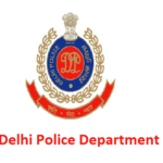 delhi police mts answer key
