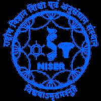 NISER-Recruitment-2019