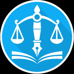 Cuttack District Court Recruitment