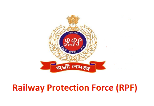 RPF Answer key