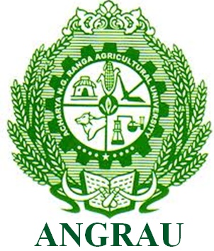 ANGRAU Recruitment